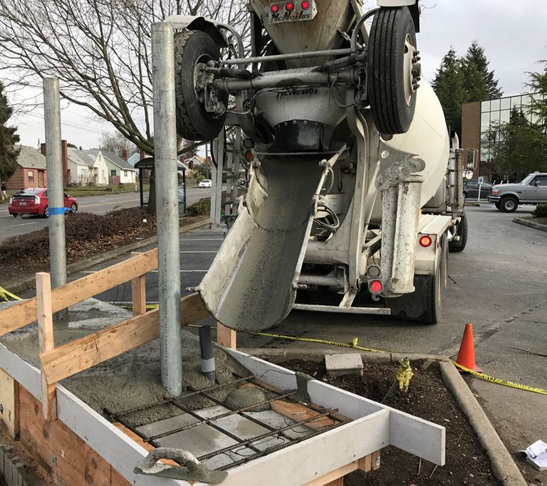Ready-Mix-Concrete-Auburn-WA