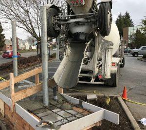 concrete-contractor-bremerton-wa