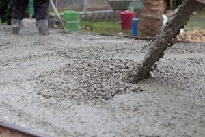 concrete-contractor-poulsbo-wa