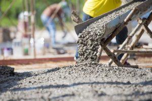 concrete-contractor-silverdale-wa