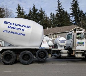 concrete-delivery-bainbridge-island-wa