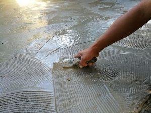 concrete-delivery-poulsbo-wa