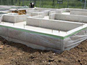 concrete-delivery-silverdale-wa