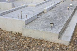 concrete-delivery-tumwater-wa