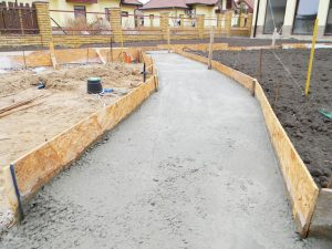 ready-mix-concrete-bremerton-wa