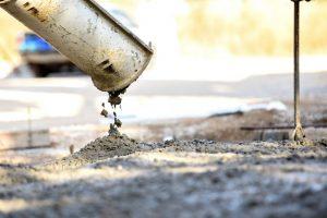ready-mix-concrete-tumwater-wa